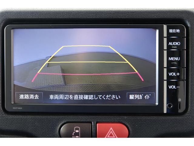 F HIDライト ナビTV キーフリー 左側パワースライドドア バックカメラ ETC メモリーナビ スマートキー ワンセグ イモビライザー CD 衝突軽減 エアバッグ パワステ(13枚目)