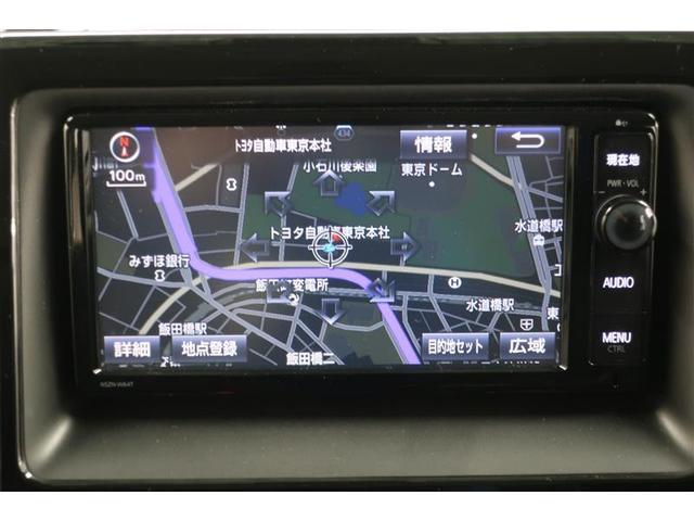 ZS 衝突被害軽減ブレーキ リアエアコン ETC付 ナビTV ドライブレコーダー キーレス フルセグ アルミ 盗難防止システム 3列シート ABS スマキー バックカメ 両側パワードア AC DVD再生可(12枚目)