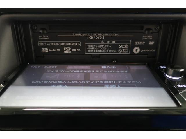 ZS 衝突被害軽減ブレーキ リアエアコン ETC付 ナビTV ドライブレコーダー キーレス フルセグ アルミ 盗難防止システム 3列シート ABS スマキー バックカメ 両側パワードア AC DVD再生可(13枚目)