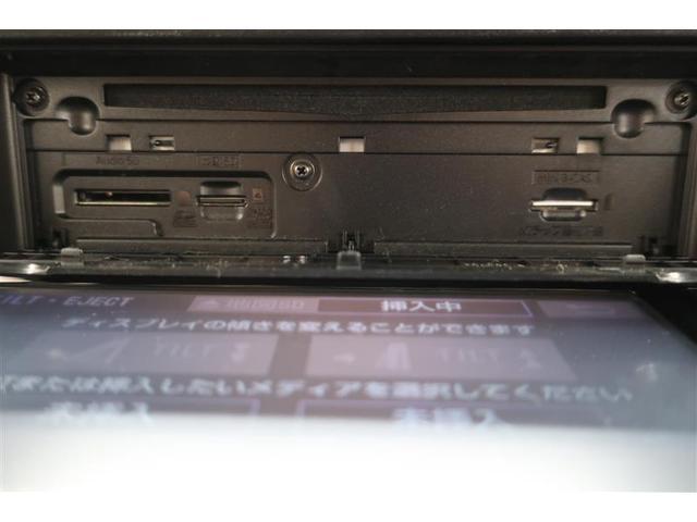 ZS 衝突被害軽減ブレーキ リアエアコン ETC付 ナビTV ドライブレコーダー キーレス フルセグ アルミ 盗難防止システム 3列シート ABS スマキー バックカメ 両側パワードア AC DVD再生可(14枚目)