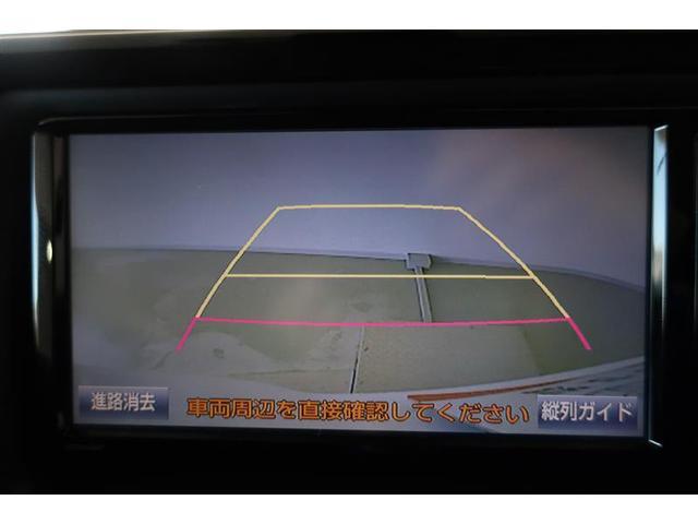 ZS 衝突被害軽減ブレーキ リアエアコン ETC付 ナビTV ドライブレコーダー キーレス フルセグ アルミ 盗難防止システム 3列シート ABS スマキー バックカメ 両側パワードア AC DVD再生可(15枚目)
