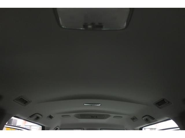ZS 衝突被害軽減ブレーキ リアエアコン ETC付 ナビTV ドライブレコーダー キーレス フルセグ アルミ 盗難防止システム 3列シート ABS スマキー バックカメ 両側パワードア AC DVD再生可(19枚目)