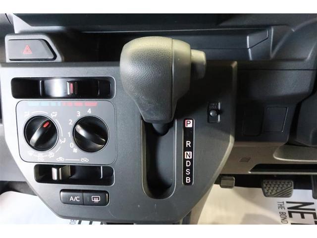 D ナビ&TV メモリーナビ ワンセグ バックカメラ キーレス CD ベンチシート 両側スライドドア アイドリングストップ(18枚目)