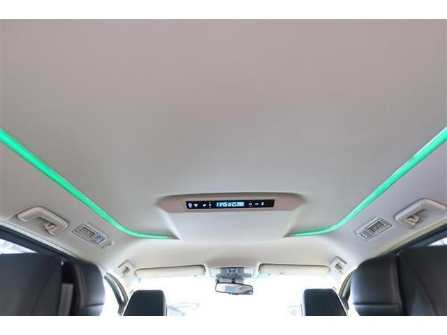 2.5Z Gエディション 被害軽減ブレーキ Bカメ 地デジTV LEDライト アルミホイール 盗難防止装置 CD ナビTV メモリーナビ スマートキー パワーシート キーレス 3列シート ABS DVD レーダーC エアコン(17枚目)