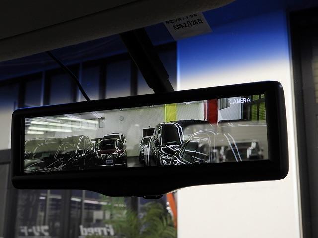 ●メーカー保証&自社保証に加えて、その他の長期延長保証もご用意しておりますので、お気軽にご相談下さい。●自社の積載車(荷台フラットタイプですので、ローダウン車も対応)を2台完備!●代車は無料貸し出し!