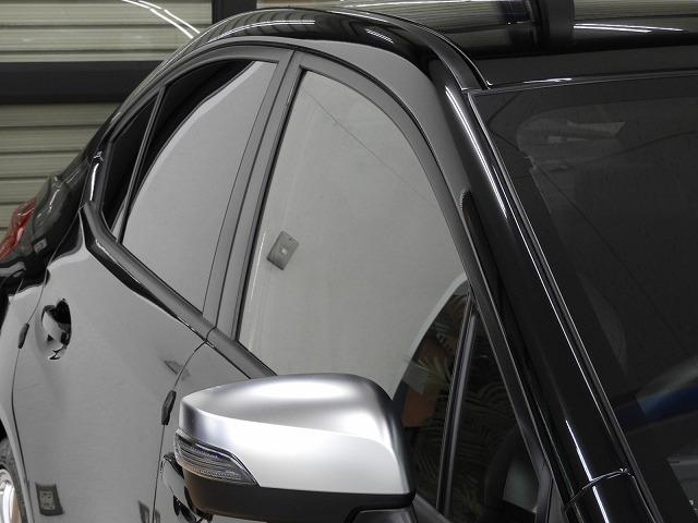 「スバル」「WRX S4」「セダン」「愛知県」の中古車35