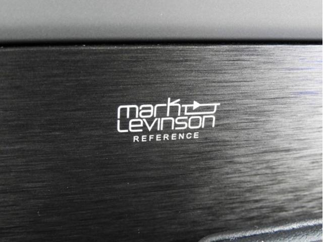 LS500 Fスポーツ マークレビンソンSRデジタルインナM(3枚目)