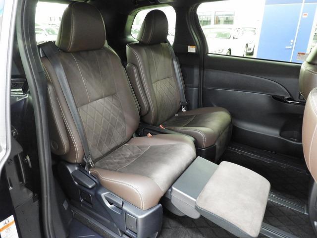 「トヨタ」「エスティマ」「ミニバン・ワンボックス」「愛知県」の中古車48