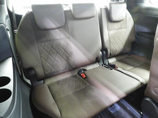 「トヨタ」「エスティマ」「ミニバン・ワンボックス」「愛知県」の中古車49