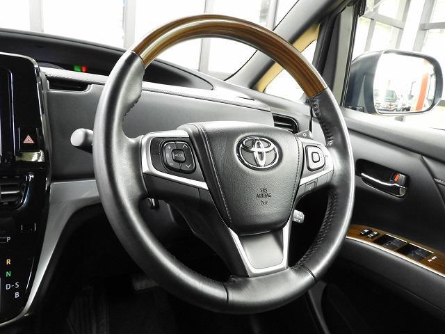 「トヨタ」「エスティマ」「ミニバン・ワンボックス」「愛知県」の中古車70