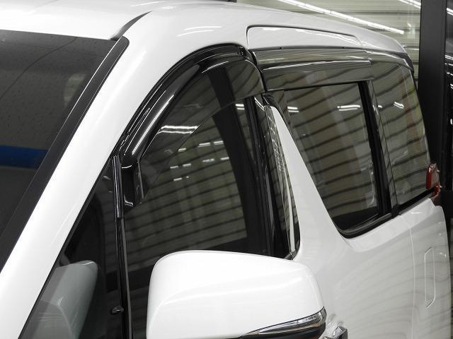 「トヨタ」「アルファード」「ミニバン・ワンボックス」「愛知県」の中古車38