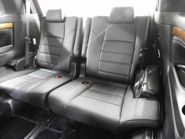 「トヨタ」「アルファード」「ミニバン・ワンボックス」「愛知県」の中古車52