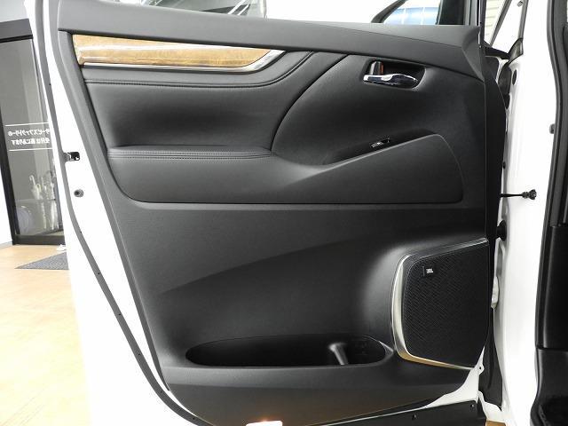 「トヨタ」「アルファード」「ミニバン・ワンボックス」「愛知県」の中古車65