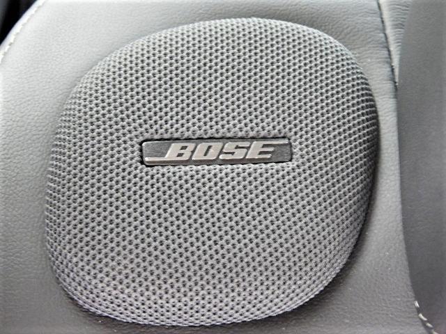 370GT タイプS サンルーフBOSE純正HDDナビTVアラウンドビュー本革シート&シートヒーター純正20AWインテリジェントクルーズLEDヘッド&フォグランプETCクリアランスソナー(4枚目)
