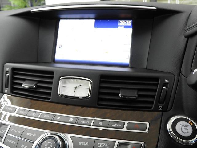 370GT タイプS サンルーフBOSE純正HDDナビTVアラウンドビュー本革シート&シートヒーター純正20AWインテリジェントクルーズLEDヘッド&フォグランプETCクリアランスソナー(78枚目)