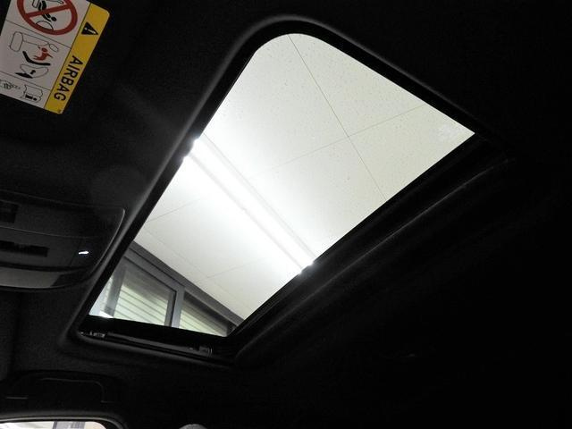 XD Lパッケージ サンルーフ純正SDナビTV360°モニタ-本革シート&シートヒーター純正19AWレーダークルーズ&プリクラッシュLEDヘッド(5枚目)