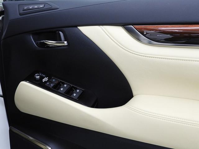 3.5GF モデリスタエアロSR純正SDナビTVパノラミック後席モニター本革シート&シートヒーターJBLサウンド外22インチAW車高調レーダークルーズ両側パワースライド&パワーバックドアLEDヘッド&フォグETC(62枚目)