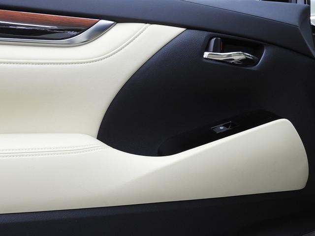 3.5GF モデリスタエアロSR純正SDナビTVパノラミック後席モニター本革シート&シートヒーターJBLサウンド外22インチAW車高調レーダークルーズ両側パワースライド&パワーバックドアLEDヘッド&フォグETC(63枚目)