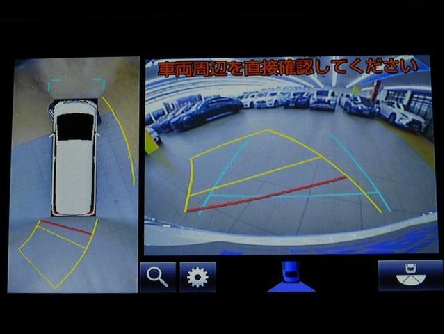 3.5GF モデリスタエアロSR純正SDナビTVパノラミック後席モニター本革シート&シートヒーターJBLサウンド外22インチAW車高調レーダークルーズ両側パワースライド&パワーバックドアLEDヘッド&フォグETC(78枚目)