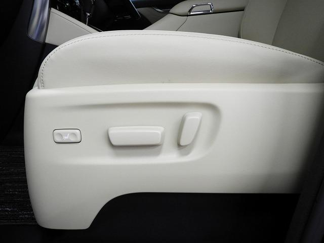 3.5GF 寒冷地仕様SDナビTVパノラミック後席モニター本革シート&シートヒーター両側パワースライドドア&パワーバックドアJBLサウンドLEDヘッド&フォグBSMスマートキーETCデジタルインナーミラー(52枚目)