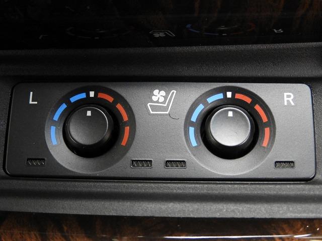 3.5GF 寒冷地仕様SDナビTVパノラミック後席モニター本革シート&シートヒーター両側パワースライドドア&パワーバックドアJBLサウンドLEDヘッド&フォグBSMスマートキーETCデジタルインナーミラー(77枚目)