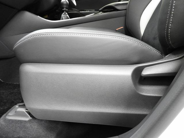 S-T GRスポーツ ツートンカラー8インチディスプレイオーディオAHBパノラミックビューBSMレーダークルーズ&プリクラLTAスペアタイヤ電動格納式ドアミラーLEDヘッド&フォグ純正19AWスマートキー セーフティセンス(55枚目)