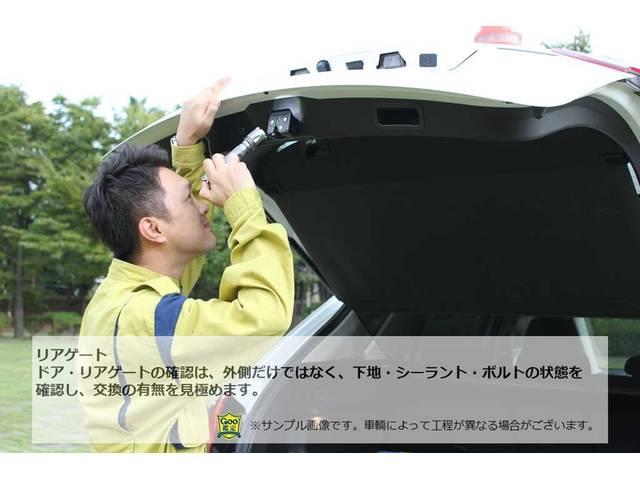 「メルセデスベンツ」「Mクラス」「SUV・クロカン」「愛知県」の中古車29