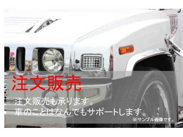 「メルセデスベンツ」「Mクラス」「SUV・クロカン」「愛知県」の中古車44