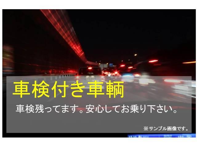 「メルセデスベンツ」「Mクラス」「SUV・クロカン」「愛知県」の中古車46