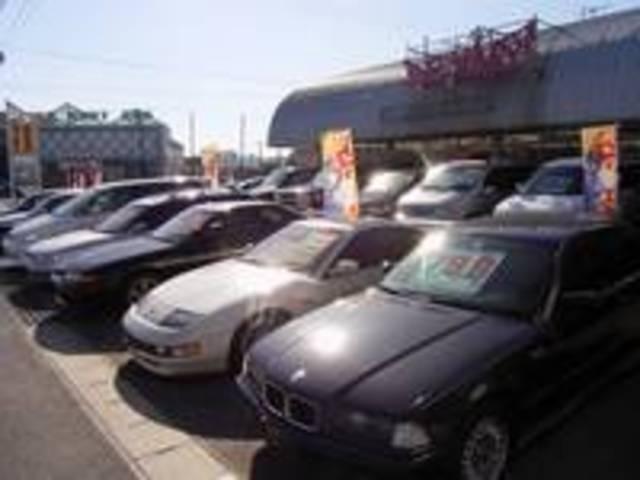 「メルセデスベンツ」「Mクラス」「SUV・クロカン」「愛知県」の中古車50