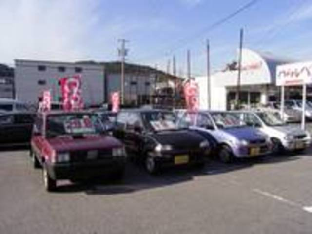 「メルセデスベンツ」「Mクラス」「SUV・クロカン」「愛知県」の中古車51