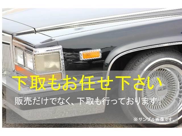 「メルセデスベンツ」「Mクラス」「SUV・クロカン」「愛知県」の中古車53