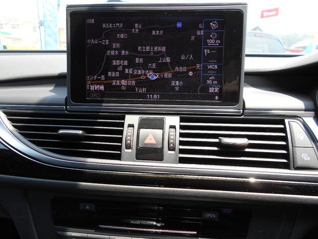 「アウディ」「アウディ A6アバント」「ステーションワゴン」「愛知県」の中古車26