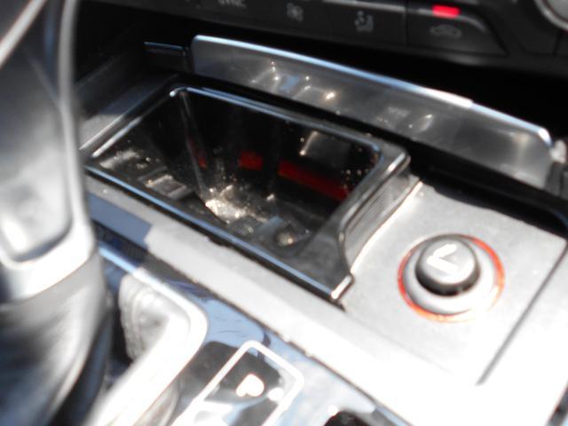「アウディ」「アウディ A6アバント」「ステーションワゴン」「愛知県」の中古車28
