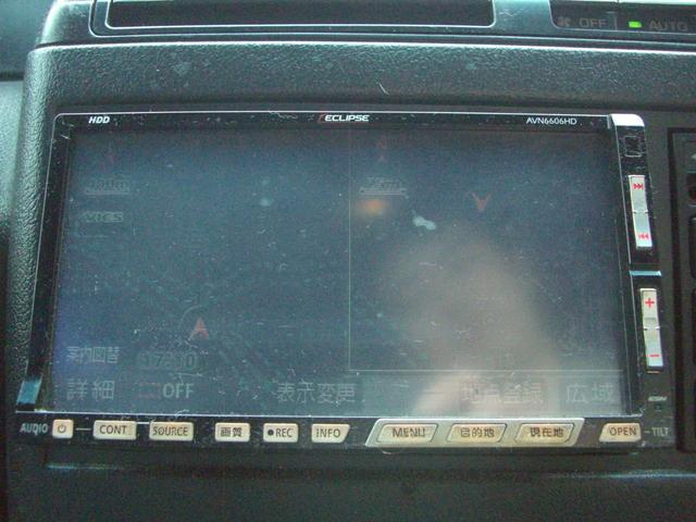 初めまして!愛知県額田郡のBEAMSです!ワゴン車を中心に良質な車を展示しております。走行不明、事故車は販売しておりませんお気軽に、ご来店下さい!問合せ→ 0066-9700-593302