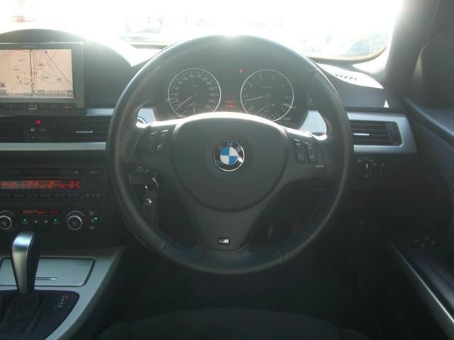 「BMW」「BMW」「セダン」「愛知県」の中古車11