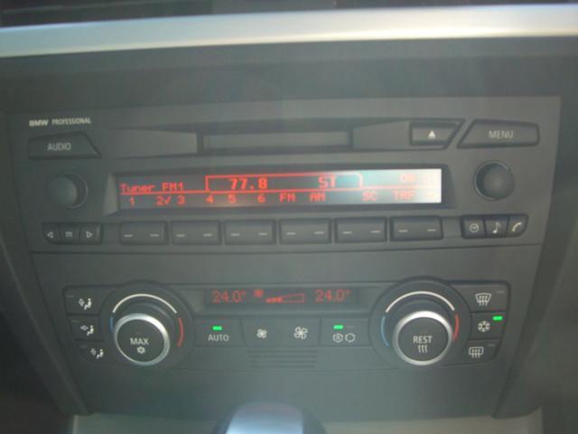 「BMW」「BMW」「セダン」「愛知県」の中古車15