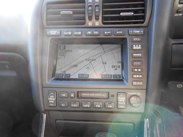 S300ベルテックスエディション(11枚目)