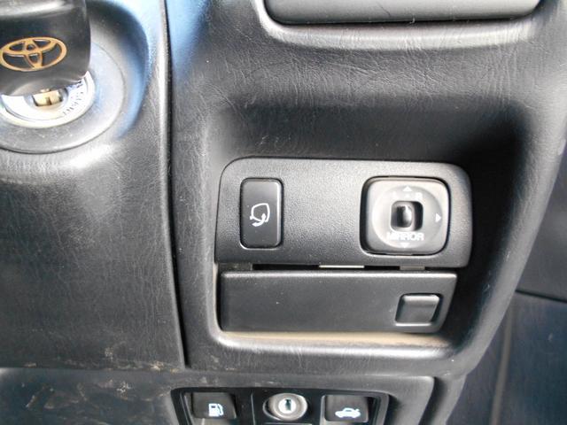 S300ベルテックスエディション(13枚目)