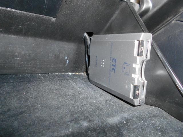 S300ベルテックスエディション(19枚目)