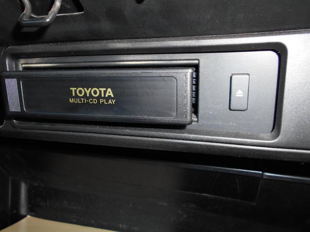 S300ベルテックスエディション(20枚目)