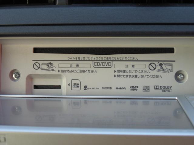 トヨタ プリウス Sツーリングセレクション LEDヘッドライト純正SDナビTV