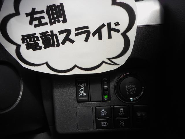 LスペシャルリミテッドSAIII ナビ TV 全方位カメラ(5枚目)