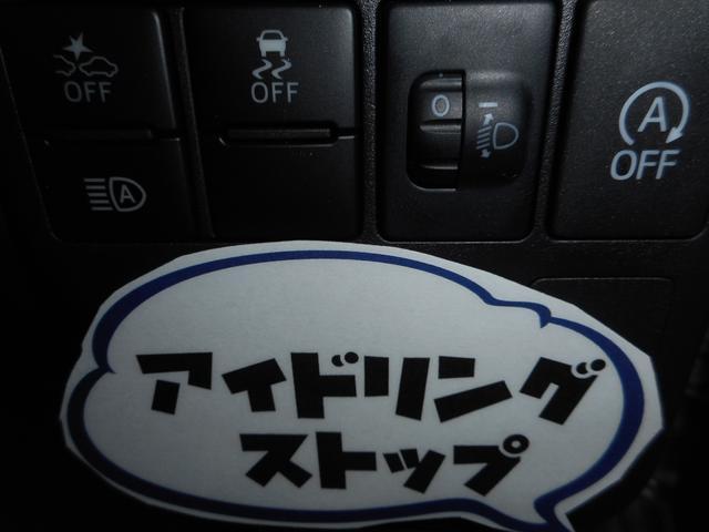 スペシャルSAIII 緊急ブレーキ ナビTV 届出済未使用車(7枚目)