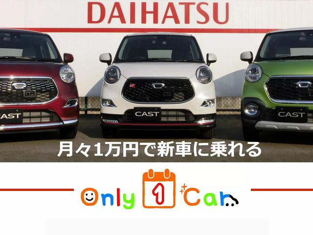 新車の新しい購入のご提案!お支払いを抑えて突発的に大きな出費で困ることはほとんどありません!!詳しくはスタッフまで!!