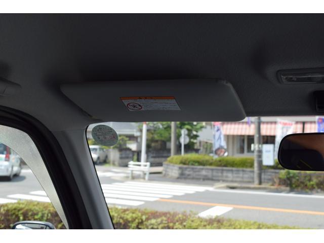 M キーレス 純正CDデッキ 両側スライドドア(25枚目)