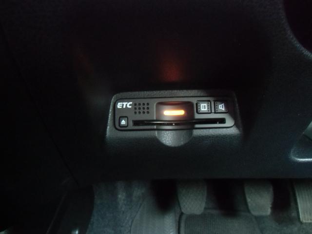 ホンダ フィット 13G・スマートセレクション 5速マニュアル ETC