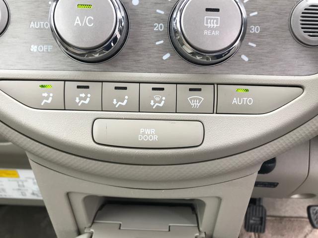 150i Gパッケージ 福祉車両 助手席回転シート ナビTV(20枚目)
