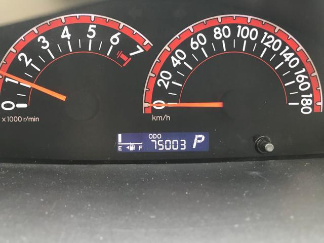 150i Gパッケージ 福祉車両 助手席回転シート ナビTV(23枚目)