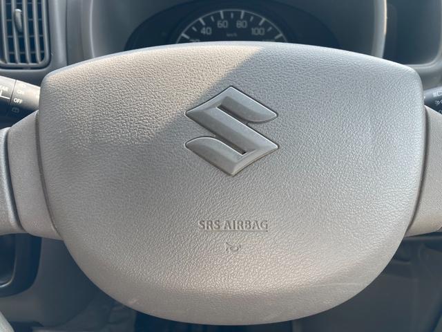 PCリミテッド 4WD 5速マニュアル ハイルーフ キーレスエントリー CDデッキ(24枚目)